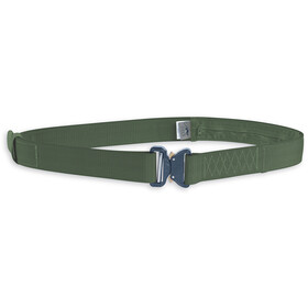 Tasmanian Tiger TT Tactical Belt MKII, olive